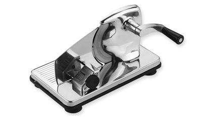 cortadora-fiambres_1_gra