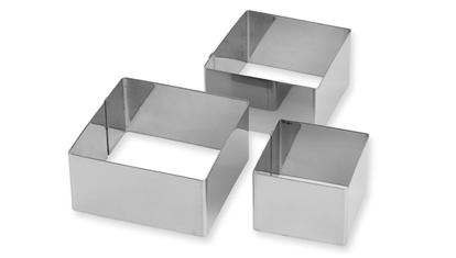 cuadrados_6_gra