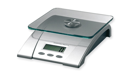 digital-5kg_gra