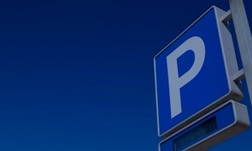 ¿Dónde aparcar en el centro de Valencia?